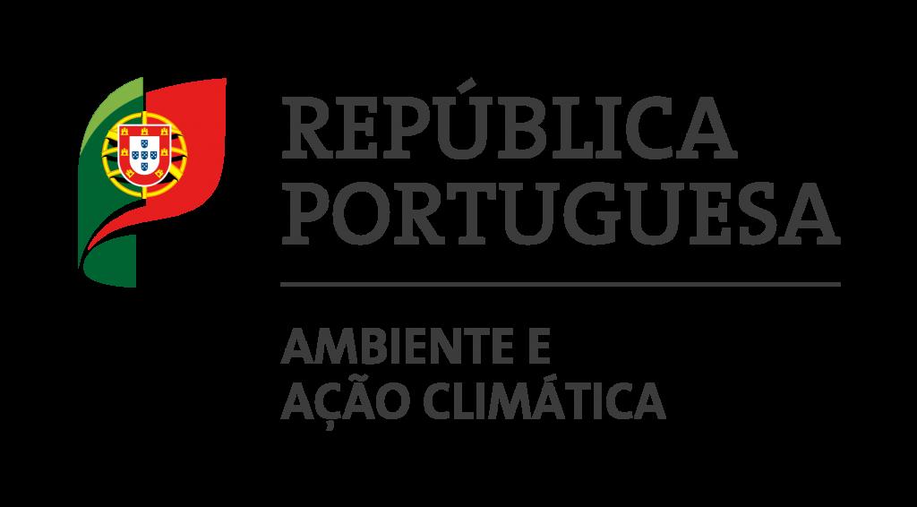 Ministério do Ambiente e Ação Climática